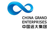 世贸集团,上海湘楚成功案例和合作伙伴