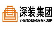 环球港,上海湘楚成功案例和合作伙伴