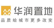 华润地产,上海湘楚成功案例和合作伙伴