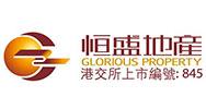 星河地产,上海湘楚成功案例和合作伙伴