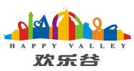上海欢乐谷,上海湘楚成功案例和合作伙伴