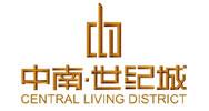 中南世纪城,上海湘楚成功案例和合作伙伴