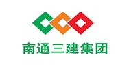 汤臣别墅,上海湘楚成功案例和合作伙伴