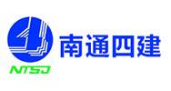 佘山银湖别墅,上海湘楚成功案例和合作伙伴