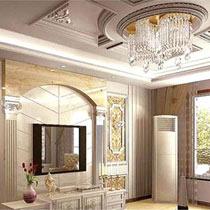 上海EPS厂家项目案例,上海GRG厂家项目案例,上海GRC厂家项目案例
